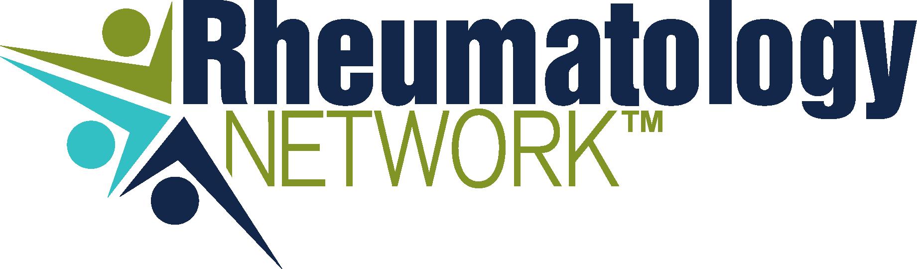 Rheumatology Network