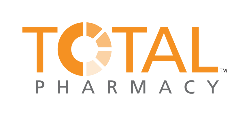 Total Pharmacy